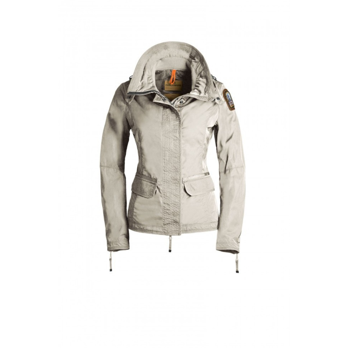 Parajumpers Norge Dame