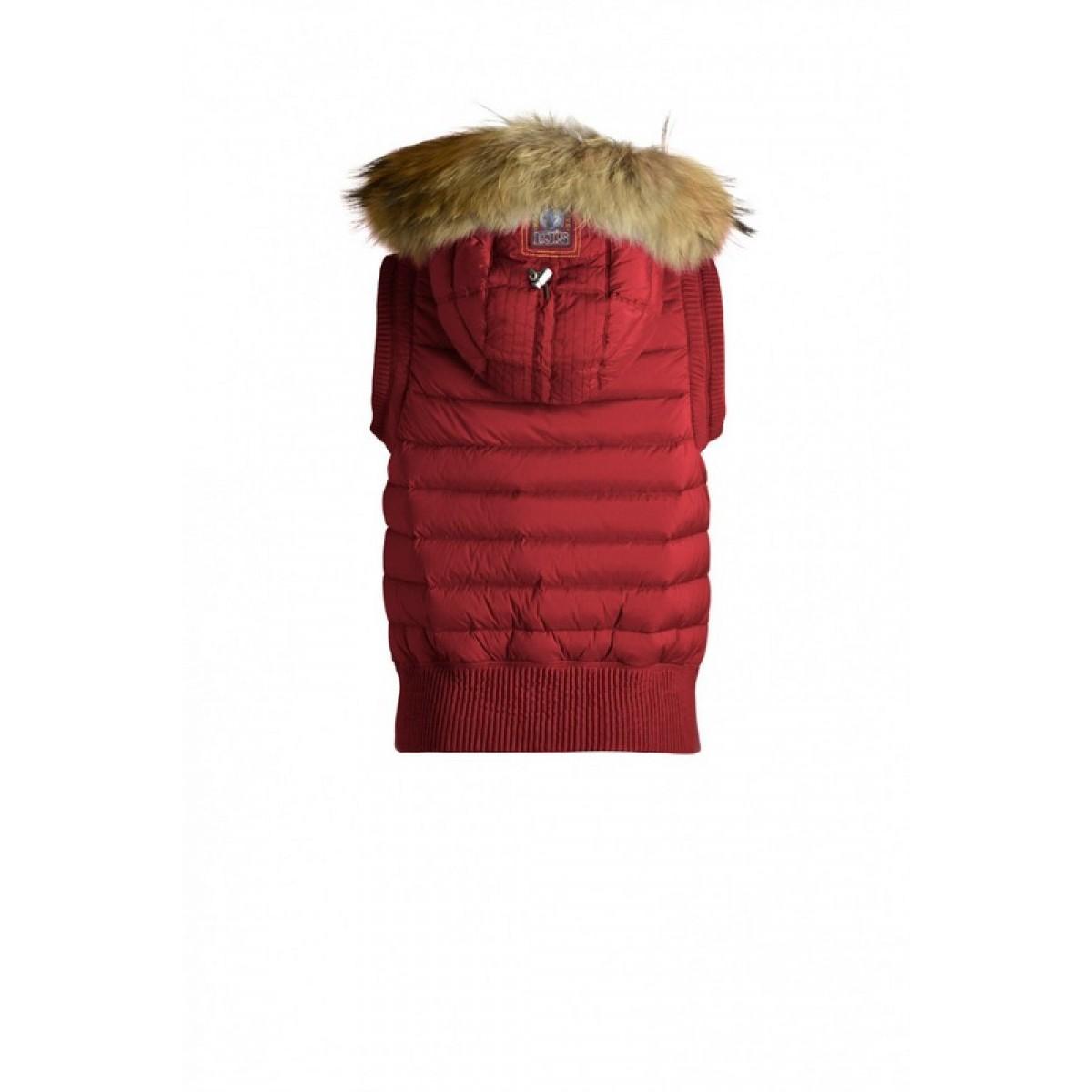 Gangbang i norge jakker dame på nett