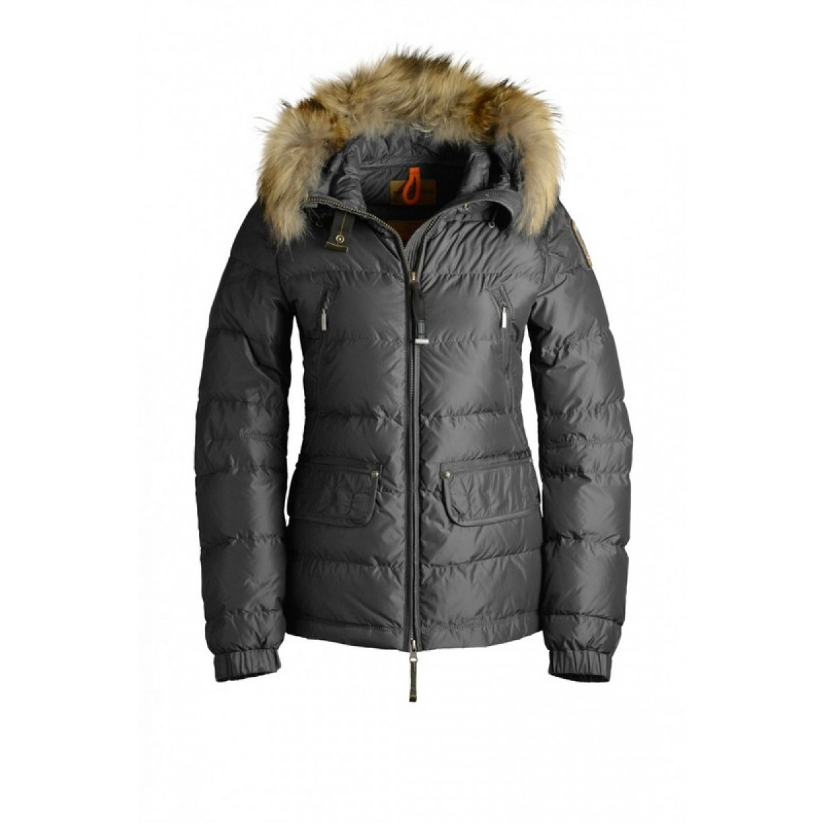 parajumpers norge