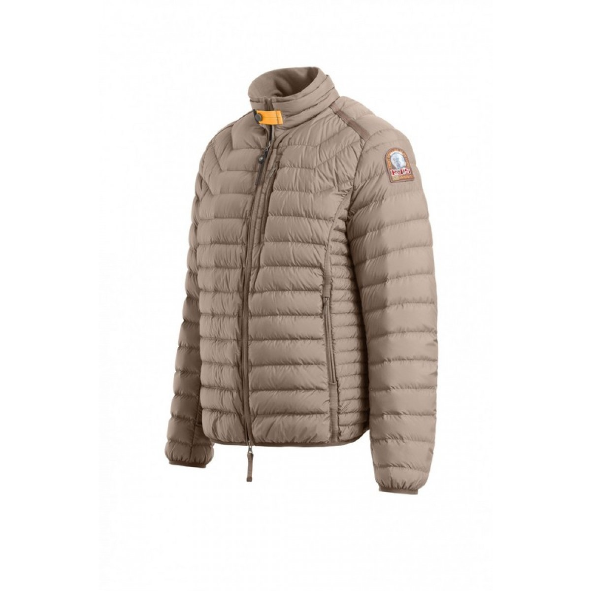 41cf237f where can i buy parajumpers herre super lightweight ugo cappuccino  parajumpers herre super lightweight ugo cappuccino