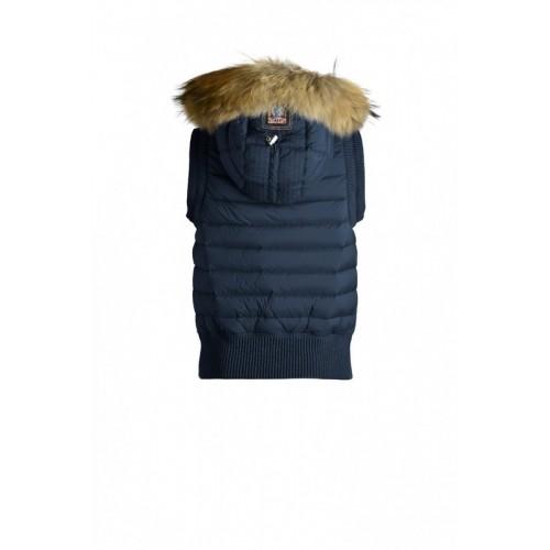 billige jakker med ekte pels gjøvik