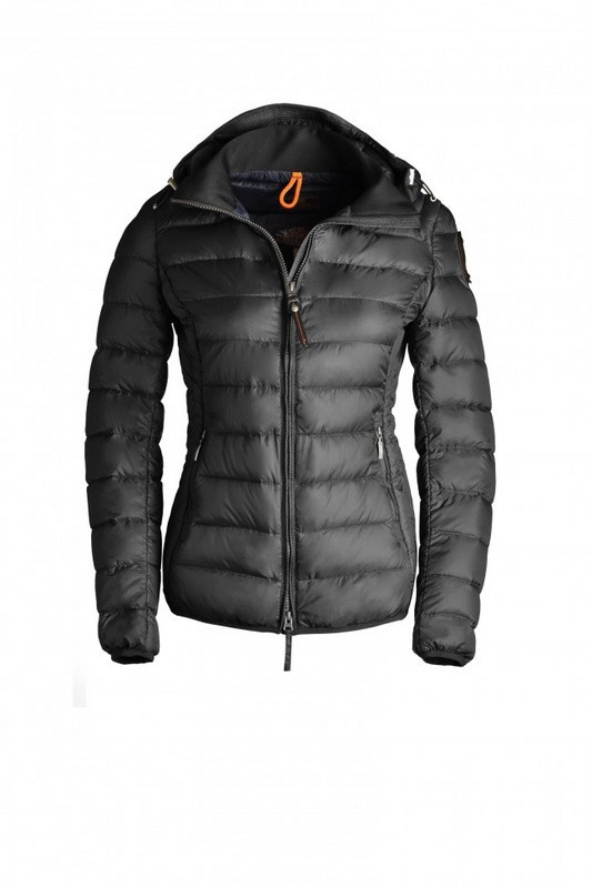 a8bb8f08 ... where can i buy parajumpers juliet dame svart parajumpers outlet 88a0a  c3499